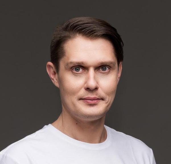Toomas Seppel