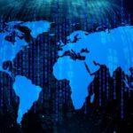Isikuandmete edastamine kolmandatesse riikidesse