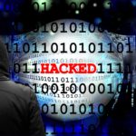 German Politicians in the Target of Cyber Attacks