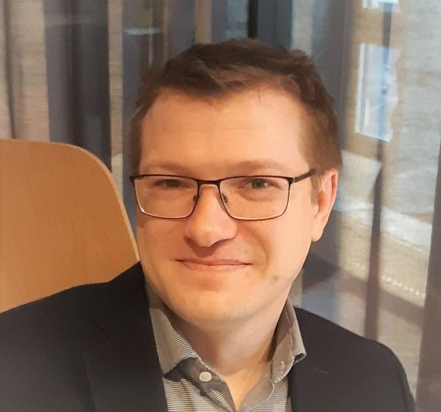 Aleksander Uibo, GDPR Register sales