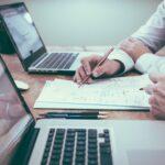 Duomenų apsaugos pareigūno vaidmuo ir pareigos