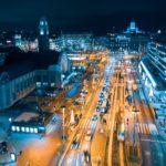 Tietosuojavaltuutettu määräsi Svea Ekonomia muuttamaan käytäntöjään henkilötietojen käsittelyssä