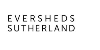 Everheads Sutherland