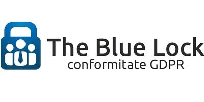 The Blue Lock