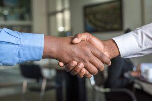 Data processing Agreement (DPA)