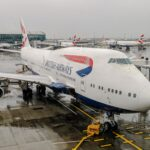 ICO fines British Airways £20m for data breach affecting more than 400,000 customers