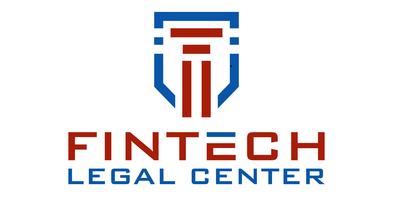 fintech legal center