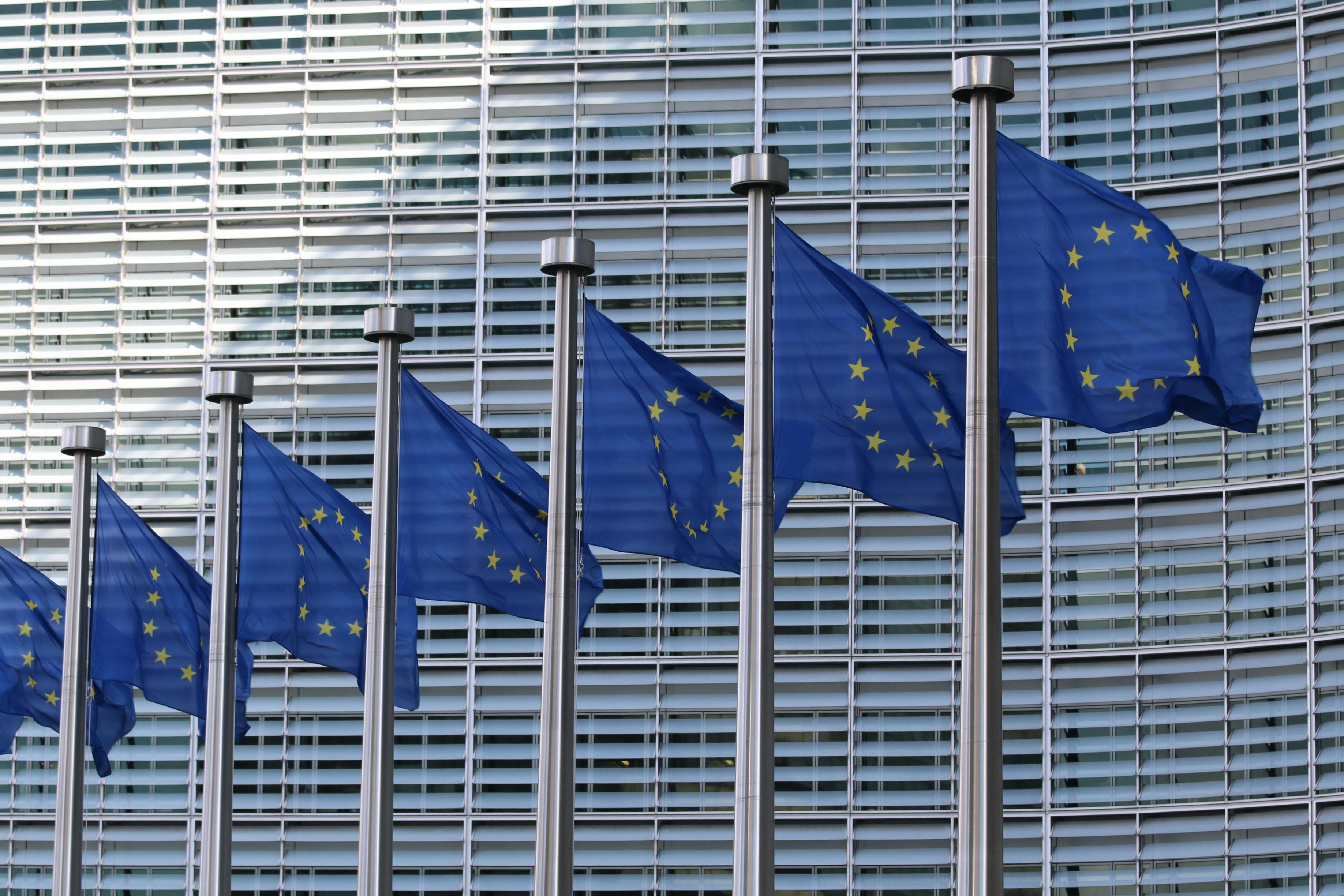 IAB europe fail gdpr