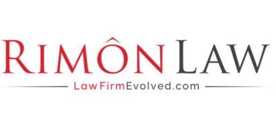 Rimon Law logo