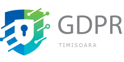 GDPR Timisoara