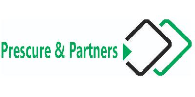 Prescure Partners