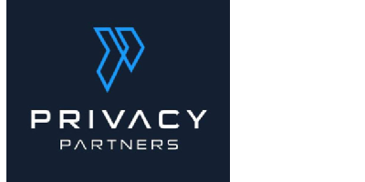 Privacy Partners