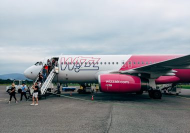 wizz air right to rectification