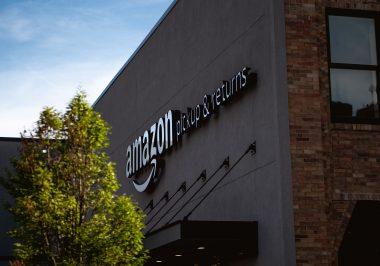 amazon lawsuit privacy shield