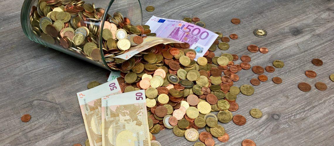 capital-cash-cent-210679