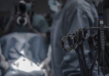 hospital fines