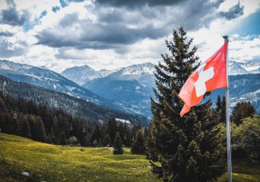 swiss data protection act 20202